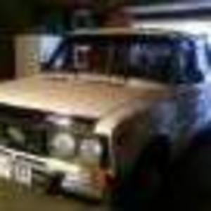 Продам автомобиль ВАЗ 21061 с ручным управлением