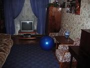 Большая уютная комната  21 м2 посуточно в центре Санкт-Петербурга метро Василеостровская