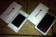 Оптовые продажи Apple Iphone 4s,  Ipad 3