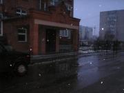 4-х комнатная квартира. Александров