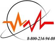 Продать акции Муромский стрелочный завод,  Газпром в Владимире