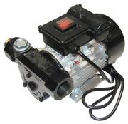 Насос для топлива DB-60 AC220